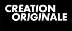 2018-04-09 16_40_49-création originale - Recherche Google